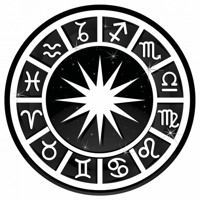 каталог знаков зодиака из бронзы